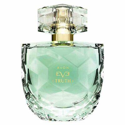 Creation Lamis Papavero Eau De Parfum 100ml Spray Donna Profumo per Lei Trendy   eBay