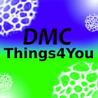 dmcthings4you