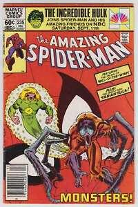 L5858-Asombroso-Spiderman-235-Vol-1-MB-Estado