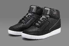 Nike Air Python Dover Street Market Ny DSM Us 11 Uk 10 45 Snake 2013 Rojo Negro