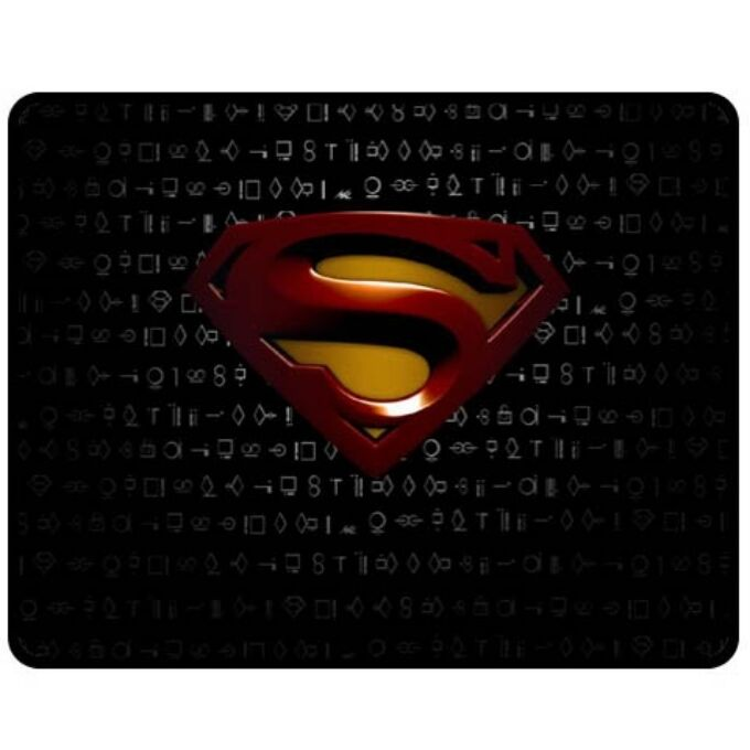 New Superman Kryptonian Blanket Bedroom Gift