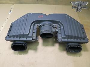 BMW OEM 07-13 X5 Fender-Seal Left 51657177171