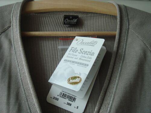 100 Maçon Fortnum Cardigan Et Coton Femmes In Made Oscalito Italy Pour aP6x1P