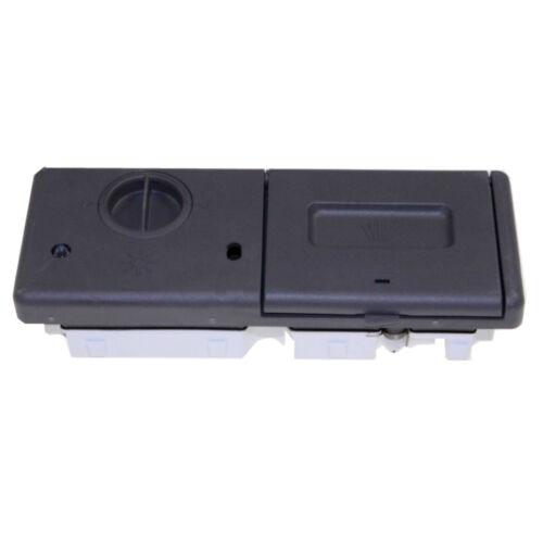 Dispensador Dispenser LD-2151S LD-2151W LD-2160CM LD-2160CW LD-2161PM LD-2161PW