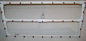 Aeroponic-Hydroponic-Garden-Cloning-31-Sprayer-Manifold-System-EZ-Clone-24-034-x12-034