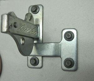 Gate-D-039-Latch-amp-Striker-Set