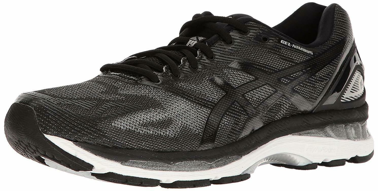innovative design 38e37 05ffd Choose color SZ - shoes Running 19 Gel-Nimbus Men's ASICS ...