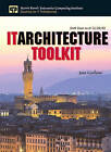 IT Architecture Toolkit by Jane Carbone (Hardback, 2004)