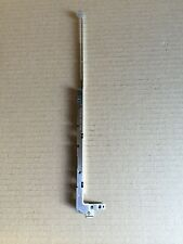 SONY VAIO PCG-8R1M VGN-A217M SERIES GENUINE LEFT LCD SCREEN BRACKET SUPPORT