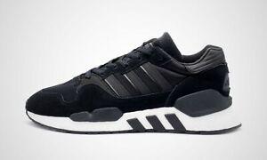 Mens-Adidas-x-ZX-930-EQT-Core-Black-Utility-black-Solar-Red-EE3649