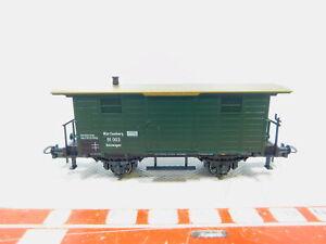 By58-0-5-Trix-int-h0-dc-heizwagen-de-set-21216-91-003-K-W-St-E-nem-Neuw