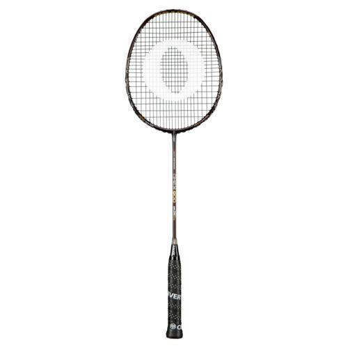 OLIVER Badmintonschläger Omex 900-2018 Badminton Racket NEU