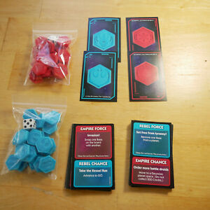 Star-Wars-Force-Awakens-Monopoly-Game-Pieces-Dice-Bases-Character-Cards-Chance
