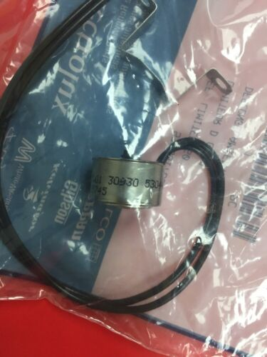 NEW DEFROST THERMOSTAT L60 5303917630