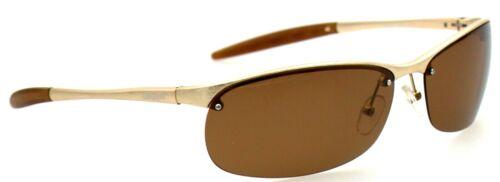 Kappa Sonnenbrille Lausanne 0819 Col.1  Konkursaufkauf BP 192 T20