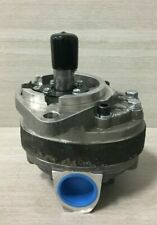 Cessna Replacement 24509 Law Hydraulic Gear Pump