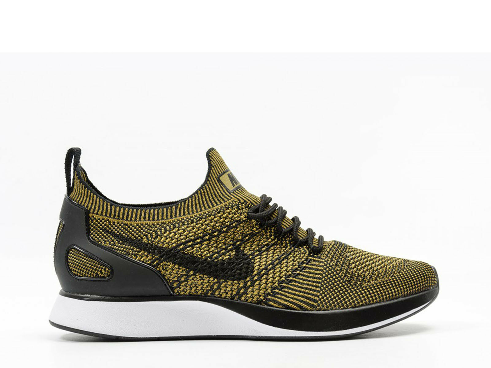 9ca4b32d34 Men's Brand New Air Zoom Mariah Flyknit Racer Fashion Sneakers [918264 004]