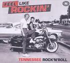 Feel Like Rockin Tennessee RocknRoll von Various Artists (2011)