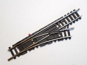 MINITRIX-14953-4953-Weiche-R-24-104-2mm-38054