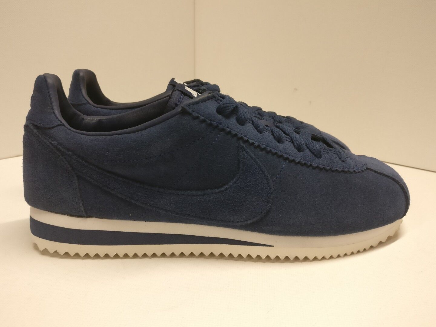 Nike Classic Cortez SE Midnight Navy 902801-400 Great discount