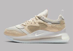 Nike Air Max 720 OBJ 'Desert Ore' | CK2531 200