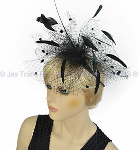 how to make feather headpieces for carnival