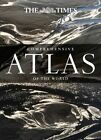 The Times Comprehensive Atlas of the World by Times Atlases (Hardback, 2014)