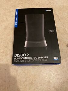lot-enceinte-supertooth-wireless-music-disco-2-en-l-etat-sav-neuve-stereo
