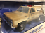 Stranger-Things-Hoppers-Chevrolet-Blazer-1-24-Scale-Jada-31111 thumbnail 5