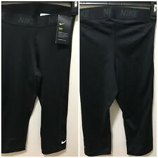 Nike Victory Base Layer Compression Shorts Women/'s Size XS-L 889598 451 NWT