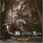 Mercury Rain - St. Matthieu (2004)