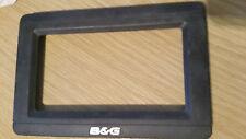 B&G H3000 20/20 BEZEL - brookes and gatehouse