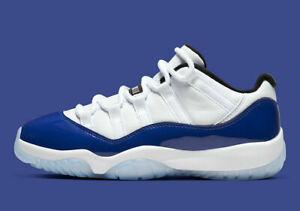 Nike Air Jordan 11 Retro Low size W8.5