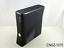 Japanese-Xbox-360-S-Slim-Matte-Console-Japan-Import-System-HDMI-US-Seller-B thumbnail 1