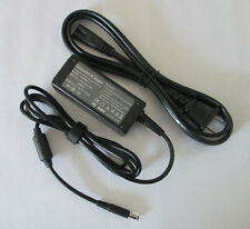 For Dell XPS 12 L221X 45W 19.5V 2.31A AC Power Adapter Charger 0CDF57, LA45NM131