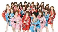 福袋 Japanese Idol DVD Variety Pack - 10 Disc Collection (Ebisu Muscats)