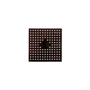 SMC-IC-for-Apple-Macbook-980-YFE-LM4FS1EH-5BBCIG