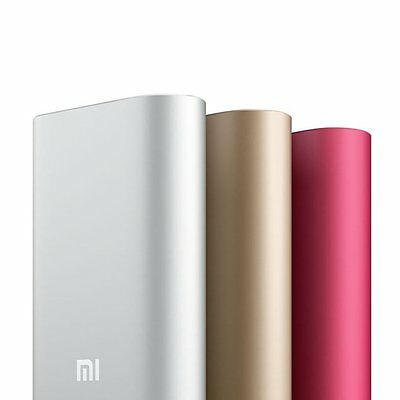 Power Banks @ Rs.185 Onwards