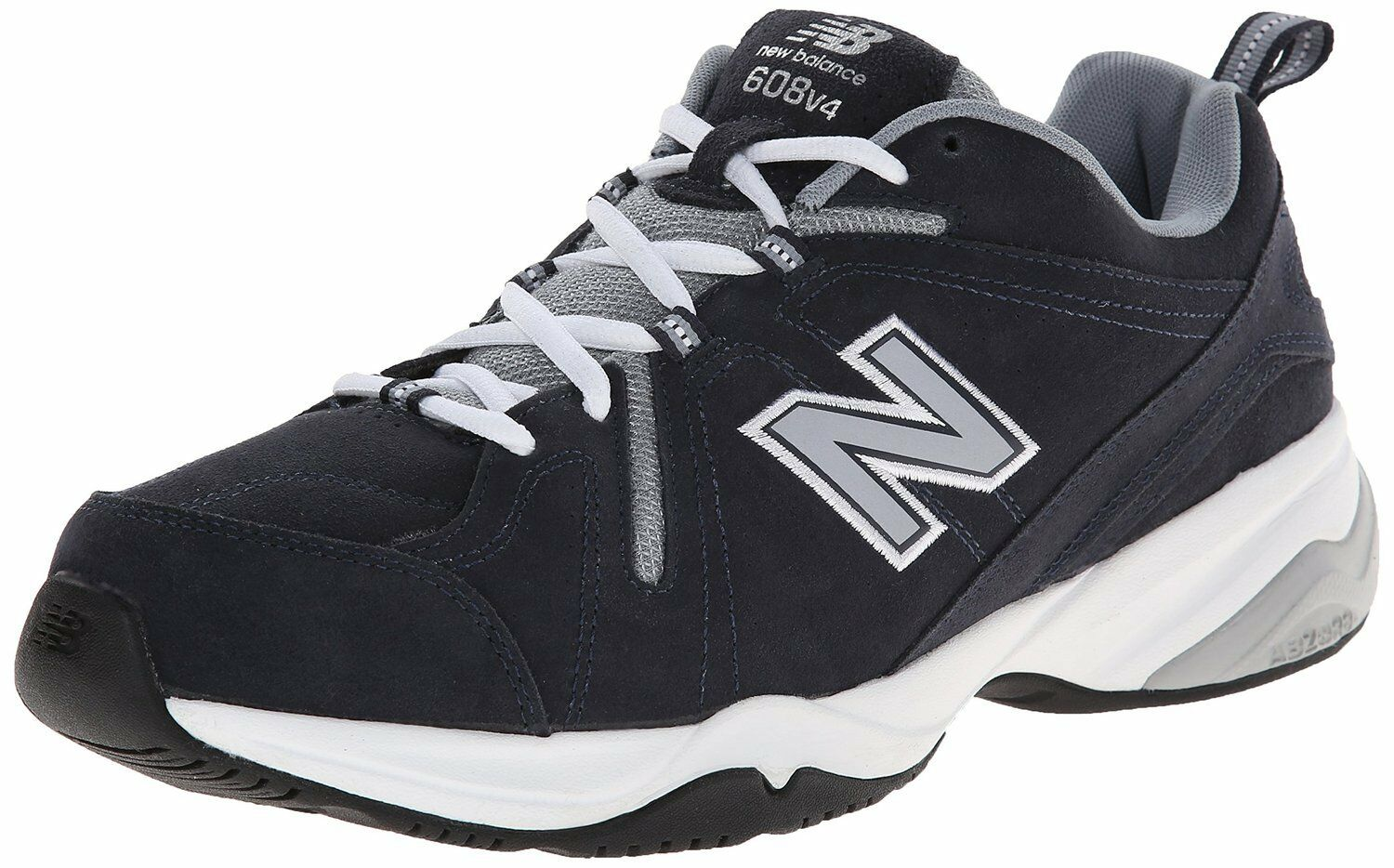 New Balance - Mens 608v4 Shoes