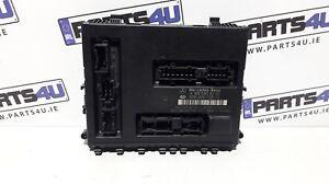 kia sportage 2009 2 0 petrol a1695456232 fuse box 2006 Kia Sedona Fuse Box image is loading kia sportage 2009 2 0 petrol a1695456232 fuse