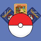 pokemoncardsaus