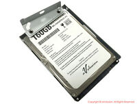 160gb Playstation3 Hard Drive (ps3 Super Slim Cech-400x ) +hdd Mounting Kit