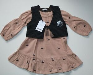 Next Baby Girl High Quality Baby Girls' Clothing (0-24 Months)