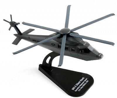 MH-X Silent Hawk - USA - 1:100 - Italeri
