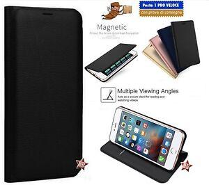 custodia a libro iphone 6 apple