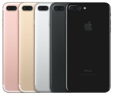 Refurb Apple iPhone 7 Plus 5.5