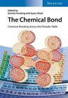 The Chemical Bond (2014, Gebundene Ausgabe)