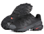 thumbnail 6 - Mens-outdoor-Salomon-Speedcross-5-GTX-Nocturne-Athletic-Running-Sports-Shoes-Hot