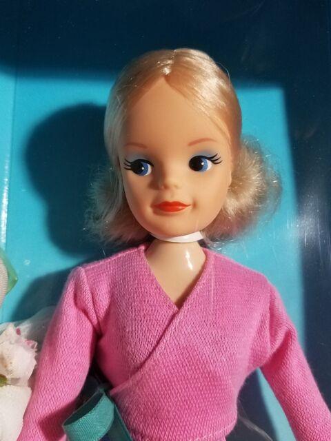 44694205c Pedigree Sindy Fashion Doll 1986 Boxed NRFB - Ballerina 42045 for ...