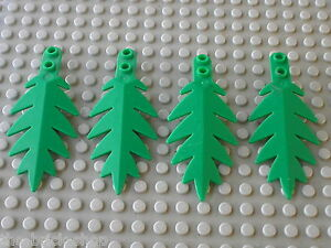 Feuilles-palmier-LEGO-Pirates-Palm-leaf-6148-6278-1788-6292-6281-7623-6543